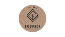 Lowongan Kerja TikTok & IG Creator di Ecopack Indonesia - Bandung