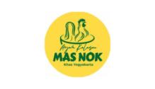 Lowongan Kerja Waiter, Cook Helper & Bar di Ayam Kalasan Mas Nok - Bandung