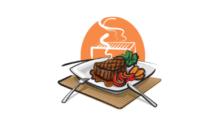 Lowongan Kerja Waiter – Cook Helper – Dishwasher – Admin/Pembukuan di Cerise Steak - Bandung