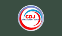 Lowongan Kerja Teknisi Engineering di PT. Cahaya Dinamika Jaya - Bandung