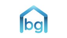 Lowongan Kerja Admin di Bantal Guling Guesthouse dan Villa - Bandung