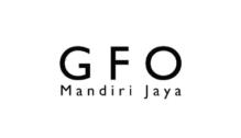 Lowongan Kerja Admin di PT. GFO Mandiri Jaya - Bandung
