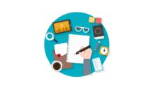 Lowongan Kerja Content Creator di MyzaCorp - Bandung