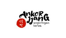 Lowongan Kerja Crew Angkringan Korea di Ankorjjang - Bandung
