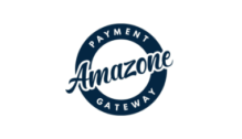 Lowongan Kerja Customer Service di PT Amazone Media Data - Luar Bandung