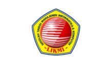 Lowongan Kerja Designer – Content Creator di STMIK LIKMI - Bandung