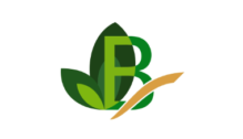 Lowongan Kerja Dropshipper/Content Creator di PT. Biomega Agro Nusantara - Bandung