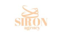 Lowongan Kerja Host Live Streaming di Siron Agency - Bandung