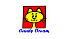 Lowongan Kerja Operator Produksi di CV. Candy Dream - Bandung