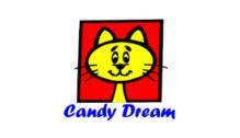 Lowongan Kerja Operator Produksi di CV.Candy Dream - Bandung