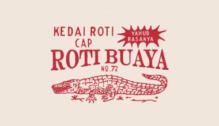 Lowongan Kerja Penjaga Kedai di Cap Roti Buaya - Bandung