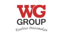 Lowongan Kerja SEO Specialist di WG Group Property - Bandung