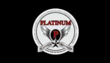 Lowongan Kerja SPG & SPB – Team Leader di PT. Berkah Jaya Platinum - Bandung