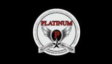 Lowongan Kerja SPG/SPB & Team Leader di PT. Berkah Jaya Platinum - Bandung