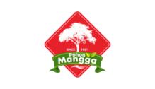 Lowongan Kerja Sales Motoris di CV. Wikarta Sari (Cap Pohon Mangga) - Bandung