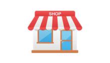 Lowongan Kerja Supir – Kenek Pengiriman – Gudang – Admin Komputer – Sales di Toko Selamat Baru - Bandung