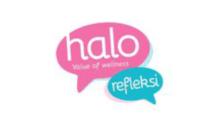 Lowongan Kerja Terapis Refleksi di Halo Refleksi - Bandung
