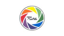 Lowongan Kerja Senior Sales – Marketing Overseas – Marketing Tecgnical Support – Finance Accounting – System Analyst – IT (Programmer & Database) – Quality Control & Product Development – Staff PPIC – Koordinator Produksi – Electrical Engineering – Kalkulasi – Senior Purchasing – Product Design di PT Pura Barutama - Bandung
